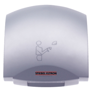 Stiebel Eltron HTT5SM Hand Dryer Technical Sheet
