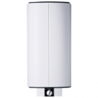 Image for Stiebel Eltron SHZ 50 S Wall Mounted 50L Unvented Water Heater
