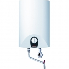 Image for Stiebel Eltron Vented SN5 SUK 5 Litre Oversink Water Heater