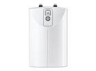 Image for Stielbel Eltron SNE 5 t ECO GB Vented Water Heater - 202135