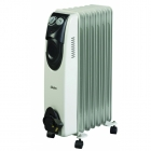 Image for Stirflow 1.5kW Oil Filled Radiator SOFR15