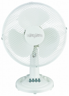 "Stirflow 16"" Desk Fan"