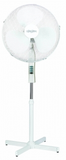 "Stirflow 16"" Pedestal Fan"