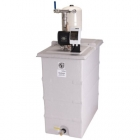 Image for Stuart Turner Aquaboost ABI V600-133-55 Single In-Tank Compact Water Booster
