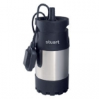 Image for Stuart Turner Diver 45 Submersible Pump 46586