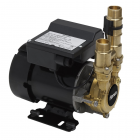 Image for Stuart Turner Flomate Mains Boost Low Water Pressure Pump 46574