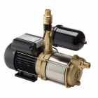 Image for Stuart Turner Monsoon Extra U2.6 Bar Single Water Boosting Pump 46593