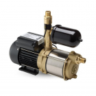 Image for Stuart Turner Monsoon Extra Universal 3.6 bar Single Water Boosting Pump 46594