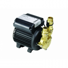 Image for Stuart Turner Monsoon Standard Single Booster Pump 2.0 bar