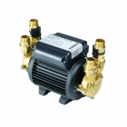 Image for Stuart Turner Monsoon Standard Twin Booster Pump 2.0 bar