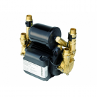 Image for Stuart Turner Monsoon Universal Twin Booster Pump 2.0 bar