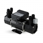 Image for Stuart Turner Showermate Standard Twin Shower Booster Pump 2.6 bar