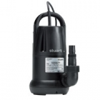 Image for Stuart Turner Supersub 150VA Submersible Pump 46538