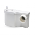 Image for Stuart Turner Wasteflo WC1 Toilet only Macerator Pump 46626