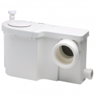 Image for Stuart Turner Wasteflo WC2 Toilet Macerator Pump 46575