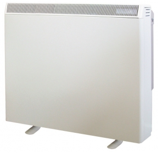 Sunhouse Automatic Electric Storage Heaters