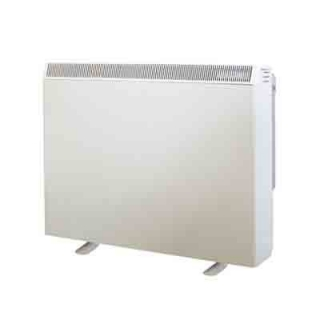 Sunhouse Combi Electric Storage Heaters