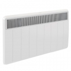Image for Sunhouse Eco 1.0kW Panel Heater SPHN100E