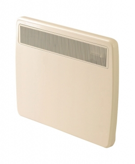 Sunhouse Eco Panel Heaters with Hydraulic Thermostat & Mechanical Timer