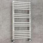 Supplies4Heat Apsley Towel Rail