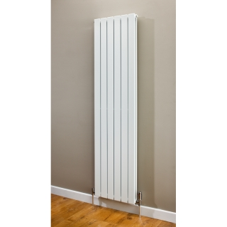 Supplies4Heat Beaufort Double Vertical Radiators
