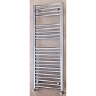 Supplies4Heat Kingsley Towel Rail