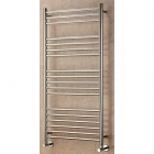 Supplies4Heat Lanark Straight Towel Rail
