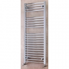 Supplies4Heat Loxley Towel Rail