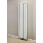 Image for Supplies4Heat Saxon Vertical Radiator 1846x508mm