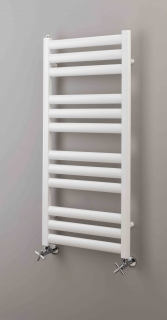 Supplies4Heat Tallis Ladder Towel Rail