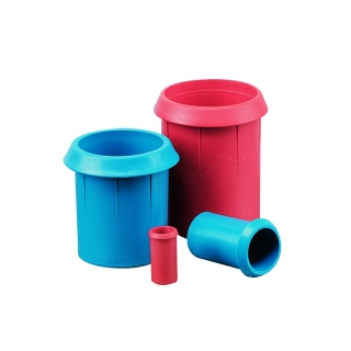 Talbot MDPE Liners
