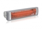 Image for Tansun RIO IP Low Glare 1.5kW Outdoor Heater RIO215IPS