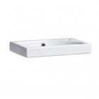 Image for Tavistock Sequence 450mm 1 Tap Hole Basin - SQ450BC