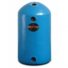 Image for Telford Indirect Copper Vented 165L Hot Water Cylinder - B3I12045VF