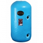 Image for Telford Maxistore Economy 7 Copper Vented 120L Hot Water Cylinder - B3D09045EV