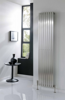 The Radiator Company Ceres Vertical Radiator