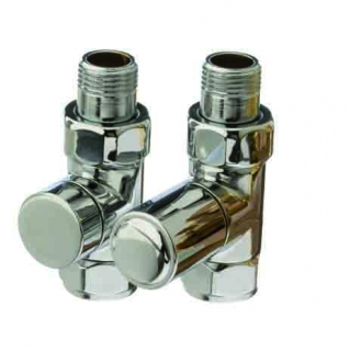 The Radiator Company Cylinder Valves