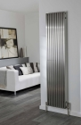 The Radiator Company Mara Vertical Radiator