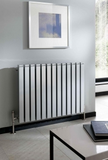 The Radiator Company Seta Line Horizontal