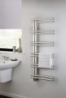The Radiator Company Stratos Vertical Radiator