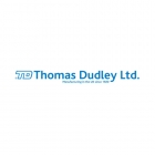 Thomas Dudley