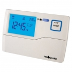 Image for Time Guard TRT034 7 Day Digital Programmer - 1 Channel TRT034