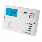 Image for Time Guard Economy 7 Digital Timeswitch with Boost Control TRTD7