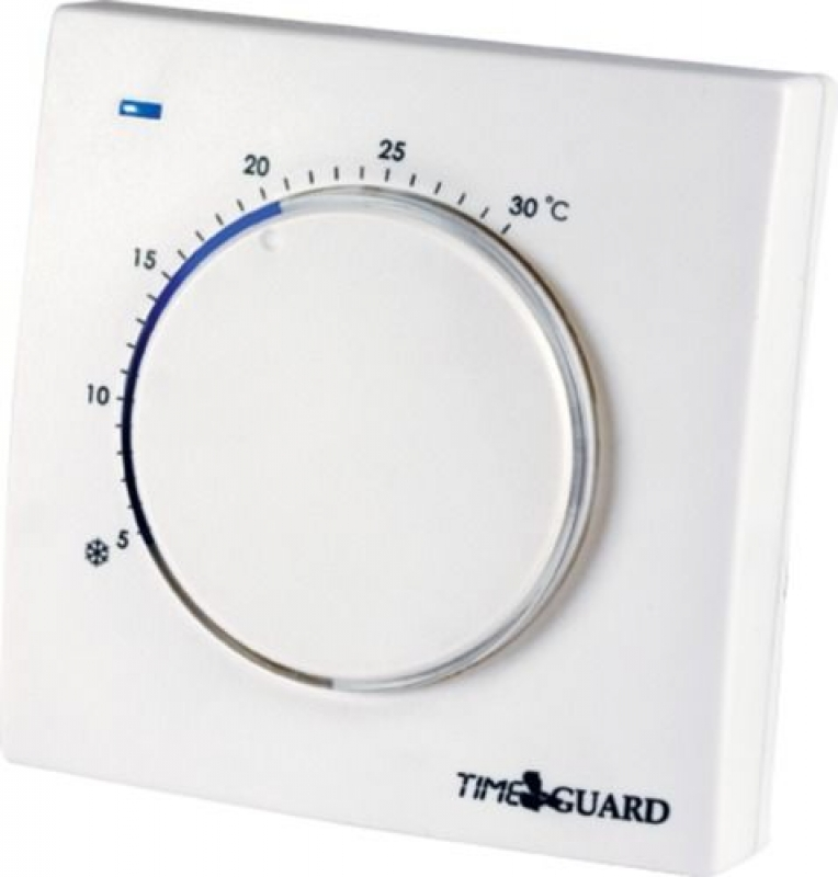 Time guard electronic room thermostat trt030 analogue room thermostats time guard electronic room thermostat trt030 cheapraybanclubmaster Choice Image