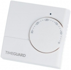 Time Guard Electronic Room Thermostat - TRT030