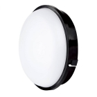 Image for TIME LED 30w LED Outdoor Round Bulkhead - IP65 - 778296