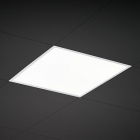 Image for TIME LED 40w LED Light Panel Non-Dim 6000K Daylight - 764602