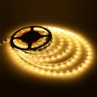 Image for TIME LED 5M LED Strip 24V 7.2W PER MTR 3000K IP68 with Dimming Controller - 781029