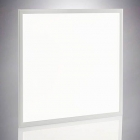 Image for TIME LED ULTRA PANEL - Eco-Cool white (No Flicker / 4500K) - 783368
