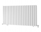 Towelrads Dorney Double Horizontal Radiators